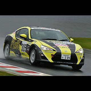 レース写真01