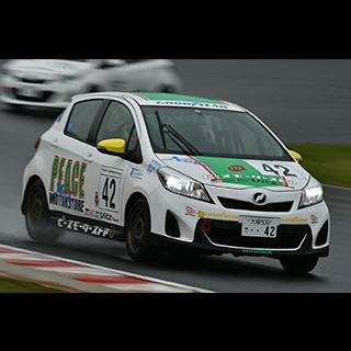 レース写真02