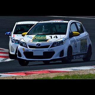 レース写真03