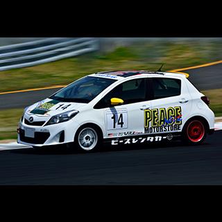 レース写真04