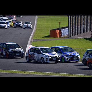 レース写真07