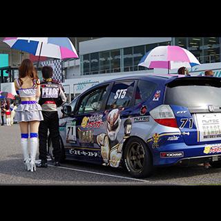 レース写真08