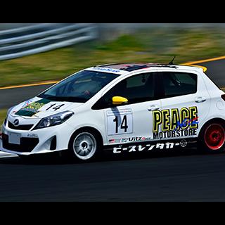 レース写真09