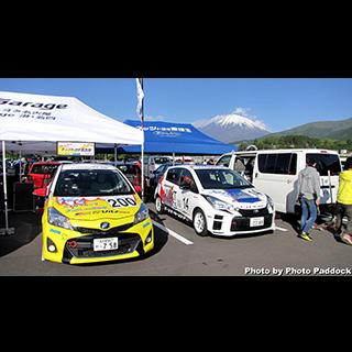 レース写真11