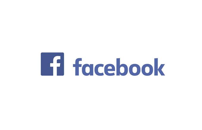ピースモーターストアFacebook